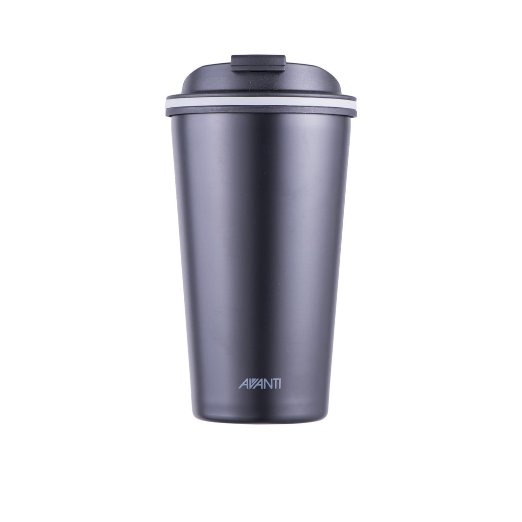 Avanti Go Cup - 410ml - VARIOUS COLOURS