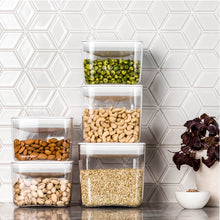 ClickClack® Pantry Cube - 3 Piece Set Small