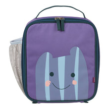 B.Box Insulated Lunch Bags - Various Designs