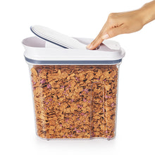 OXO Good Grips Pop Cereal Dispenser 2.4L - Small