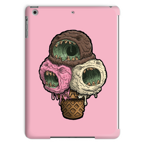 IceScream Tablet Case