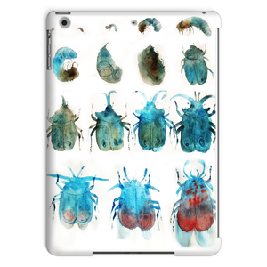 Bugs Tablet Case