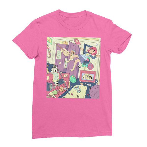 newgrounds t-shirt womens
