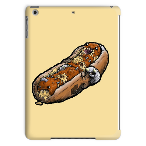 Rot Dog Tablet case