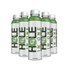Hydration Sports Drink - 6 Pack