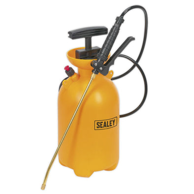 Sealey Pressure Sprayer 5L