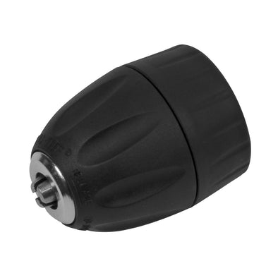"Worksafe by Sealey Keyless Chuck - 10mm 1/2""-20UNF"