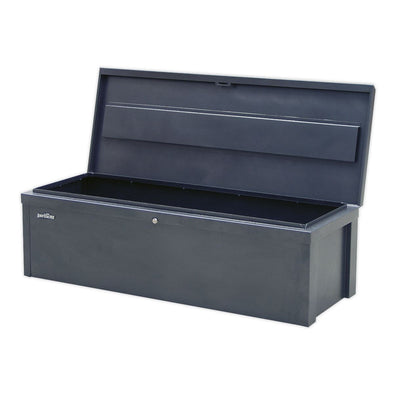 Sealey American Pro Steel Storage Chest 1200 x 450 x 360mm