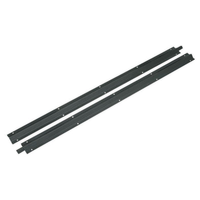 Sealey Extension Rail Set for HBS97 Series 1520mm