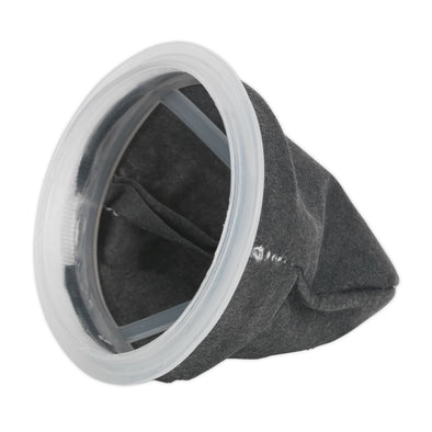 Sealey Foam Filter for CPV72