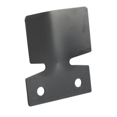 Sealey Bumper Protection Plate