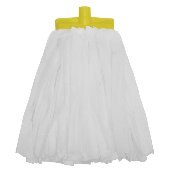 Sealey Disposable Kentucky Mop Head - Pack of 5