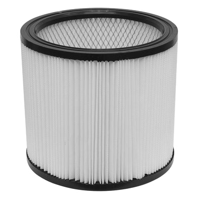 Sealey Plastic Filter Cartridge for PC300.V2