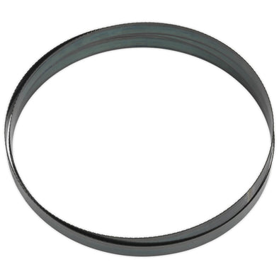 Sealey Bandsaw Blade 2362mm x 19mm x 0.81mm 18TPI