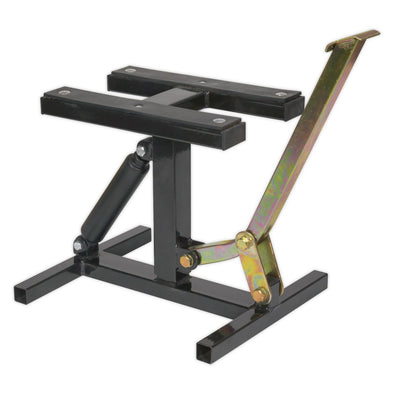 Sealey Quick Lift Off-Road/Trials Bike Stand