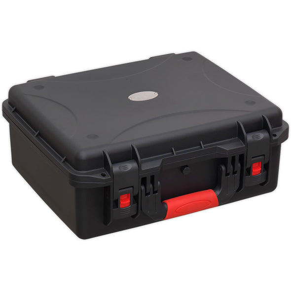 Sealey 465mm Professional Water Resistant Storage Case