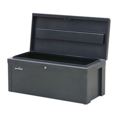 Sealey American Pro Steel Storage Chest 765 x 350 x 320mm