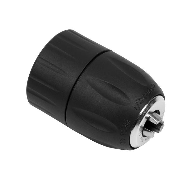 "Worksafe by Sealey Keyless Chuck - 13mm 3/8""-24UNF"