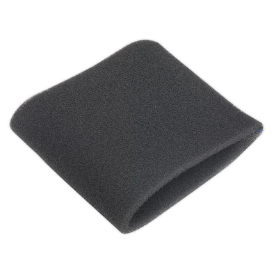 Sealey Foam Filter for PC460