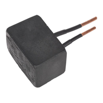 Sealey Induction Block