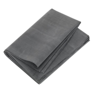 Sealey Spark Proof Welding Blanket 1800mm x 1300mm