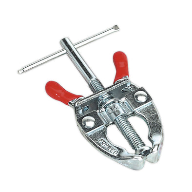 Sealey Battery Terminal Puller