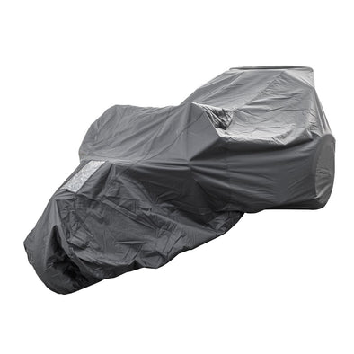 Sealey Trike Cover - Large