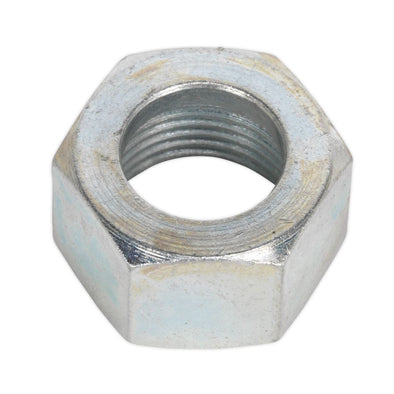 "Sealey Union Nut 3/8""BSP Pack of 5"