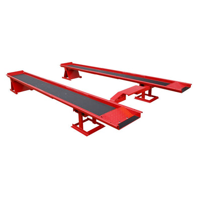 Sealey Car Lift/Ramp 3tonne