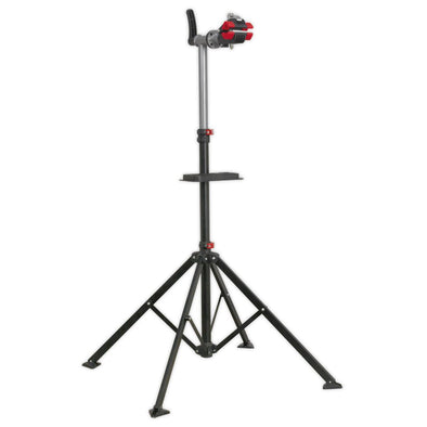 Sealey Workshop Bicycle Stand