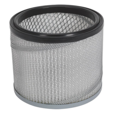 Sealey HEPA Cartridge Filter for PC150A