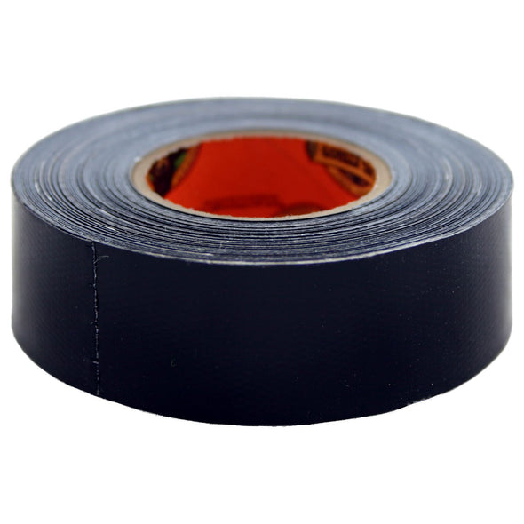 Gorilla 25mm x 9m Duct Tape Handy Roll