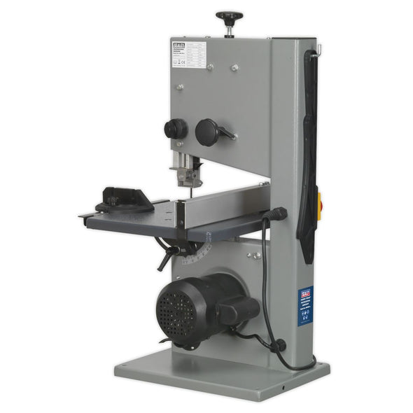 Sealey Professional Bandsaw 200mm