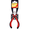 Amtech 110mm Mini End Cutting Pliers