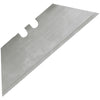 Silverline 100 Piece Utility Knife Blades
