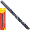 Amtech HSS Metric Metal Drill Bits 118° Precision Ground Tip