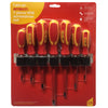 Amtech 7 Piece VDE Screwdriver Set 1000V