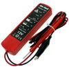 Amtech 12V Battery and Alternator Tester