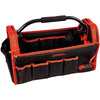Amtech 450mm Tool Caddy Holdall Storage Bag