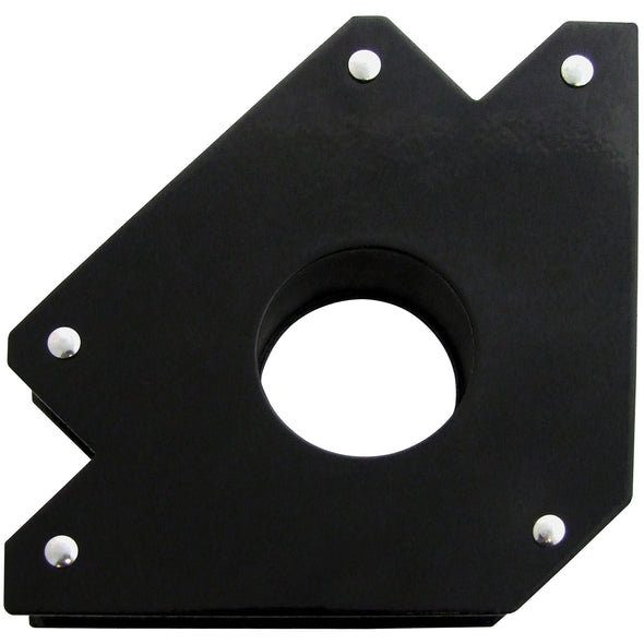 Amtech 75lb Magnetic Welding Arrow Weld Holder
