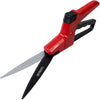 Amtech Deluxe 3 Way Rotating Grass Shears