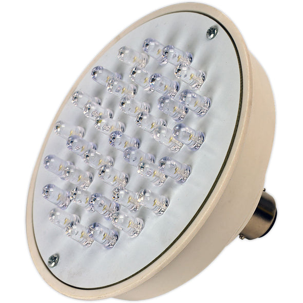 Sealey 36 LED Bulb Unit 12V