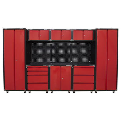 Sealey American Pro Modular Storage System 665mm American Pro