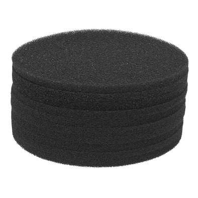 Sealey Foam Filter for PC300BL Pack of 10