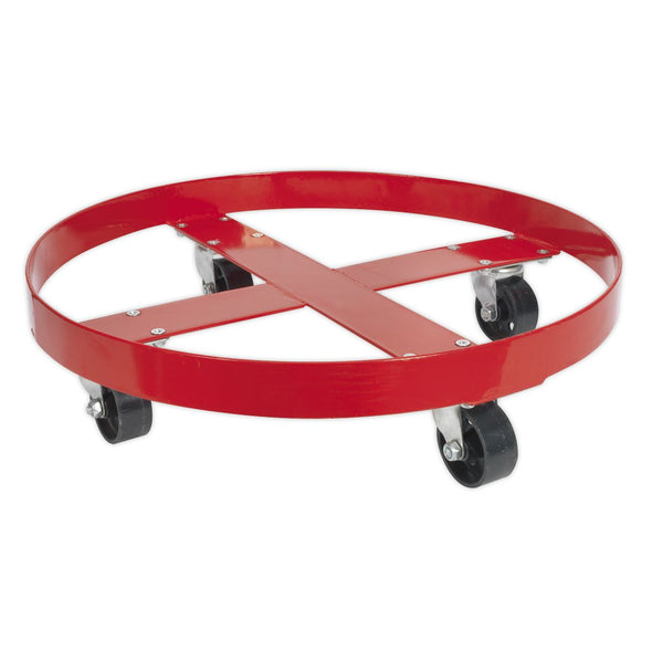 Sealey Drum Dolly 205L