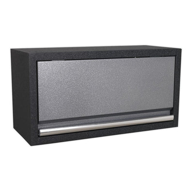 Sealey Superline Pro Modular Wall Cabinet 680mm