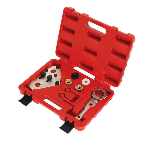 Sealey Petrol Engine Timing Tool Kit - VAG 1.8/2.0 - Chain Drive