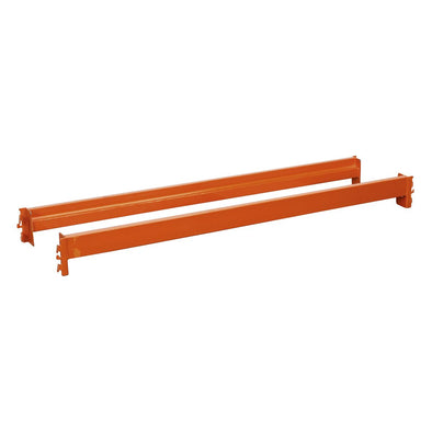 Sealey Cross Beam 1150mm - Pair 900kg Capacity