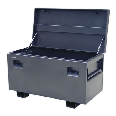 Sealey American Pro Site Box 1220 x 610 x 700mm