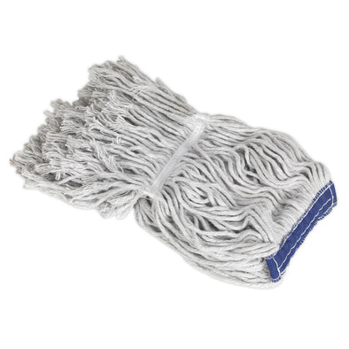 Sealey Mop Head 350g for BM17